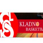 Den basketbalu a Turnaj příchozích