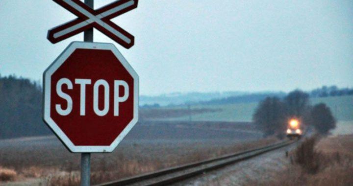 Do Kralup vlaky nepojedou