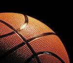 Program Dne basketbalu