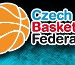 Registrace ČBF pro přípravku na novou sezónu