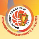 Brandýský pohár 2020