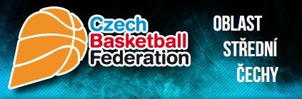 Rozlosování soutěží ČBF 2020/2021